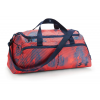 Womens Under Armour Undeniable Duffle Small Bags(null)