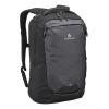 Eagle Creek Wayfinder Backpack 30L Bags(null)