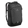 Womens Eagle Creek Wayfinder Backpack 30L Bags(null)