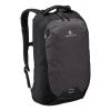 Eagle Creek Wayfinder Backpack 20L Bags(null)