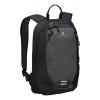Eagle Creek Wayfinder Backpack Mini Bags(null)