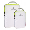 Eagle Creek Pack-It Specter Compression Cube Set S/M Bags(null)