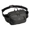 Eagle Creek Wayfinder Waist Pack M Bags(null)