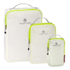 Eagle Creek Pack-It Specter Cube Set XS/S/M Bags(null)