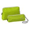 Eagle Creek Pack-It Specter Wristlet Set Bags(null)