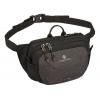 Eagle Creek Wayfinder Waist Pack S Bags(null)