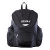 2XU Teams Bag(null)