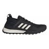 Mens Adidas Terrex CC Daroga Casual Shoe(10)