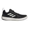 Mens Adidas Terrex CC Boat Casual Shoe(14)