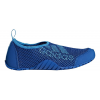 Kids Adidas Kurobe Casual Shoe(11.5C)
