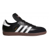 Mens adidas Samba Classic Casual Shoe(10)