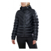 Womens Craft LT Down Running Jackets(M)
