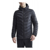 Mens Craft LT Down Cold Weather Jackets(M)