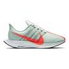 Womens Nike Air Zoom Pegasus 35 Turbo Running Shoe(10)