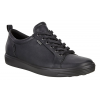 Womens Ecco Soft 7 GTX Tie Casual Shoe(10.5)