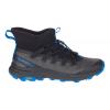 Mens Merrell MTL Astrum Trail Running Shoe(10)