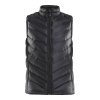 Mens Craft LT Down Vests Jackets(M)