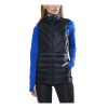 Womens Craft LT Down Vests Jackets(M)