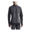 Mens Craft Lumen Subzero Running Jackets(M)