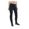 Womens Craft Pursuit Pace 3/4 Zip Pants Cold Weather Pants(M)