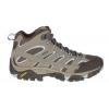 Womens Merrell Moab 2 Mid Gore-Tex Hiking Shoe(10)