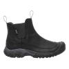 Mens Keen Anchorage Boot III Waterproof Casual Shoe(10)