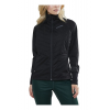 Womens Craft Storm Balance Cold Weather Jackets(M)
