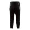 Mens Craft Club 3/4 Zip Capris Pants(M)