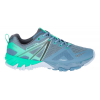 Womens Merrell MQM Flex GTX Hiking Shoe(10)