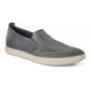 Mens Ecco Collin 2.0 Slip On Casual Shoe(11.5)