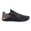 Womens Nike Metcon 5 X Cross Training Shoe(11)