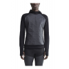Mens Craft Subzero Sweater Half-Zips Hoodies Technical Tops(M)