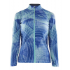 Womens Craft Ideal Thermal Jersey Running Jackets Technical Tops(M)