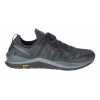 Mens Merrell Mag-9 Trail Running Shoe(13)