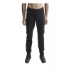 Mens Craft Storm Balance Cold Weather Tights(M)