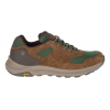 Mens Merrell Ontario 85 Hiking Shoe(13)