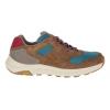Womens Merrell Ontario 85 Hiking Shoe(6.5)