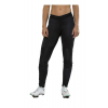 Womens Craft Ideal Wind Cold Weather Tights(M)