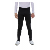 Mens Craft Ideal Wind Cold Weather Tights(M)