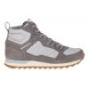 Womens Merrell Alpine Sneaker Mid Casual Shoe(6)