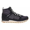 Mens Merrell Alpine Sneaker Mid Casual Shoe(15)