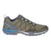 Womens Merrell Siren 3 Vent Hiking Shoe(11)