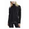 Womens Craft Eaze Fusion Warm Running Jackets(M)