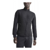 Mens Craft Eaze Fusion Warm Running Jackets(M)