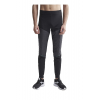 Mens Craft Subzero Padded Cold Weather Tights(L)