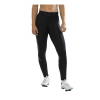 Womens Craft Ideal Thermal Leggings Tights(M)