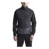Mens Craft Storm Thermal Vests Jackets(M)