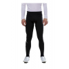 Mens Craft Ideal Thermal Leggings Tights(M)