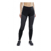 Womens Craft Subzero Padded Cold Weather Tights(XL)