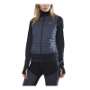 Womens Craft Subzero Body Warmer Vests Jackets(M)